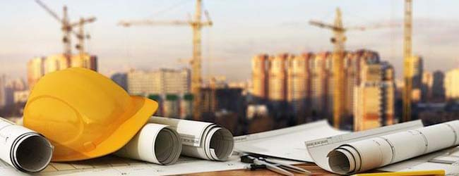 Traditional Construction Contract Or Design & Build: Making The Right Choice. Image