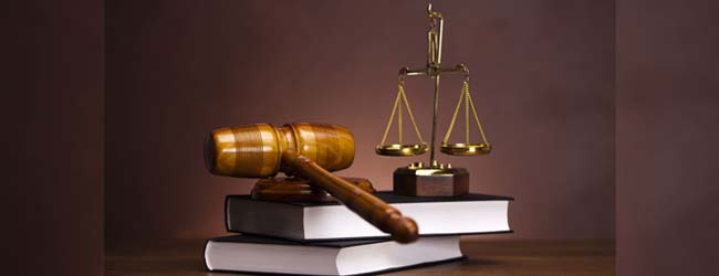 The Impact Of Ouster Clauses In Modern Sri Lankan Jurisprudence Image