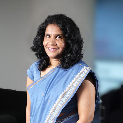 Surani Wickramaratna Image